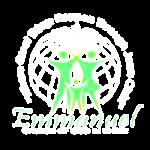 white logo trans (1)