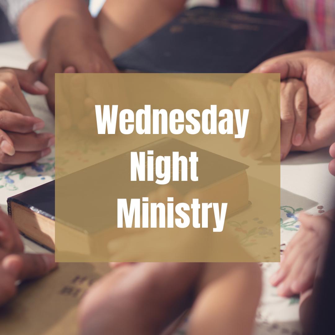 MINISTRIESSSS (1)