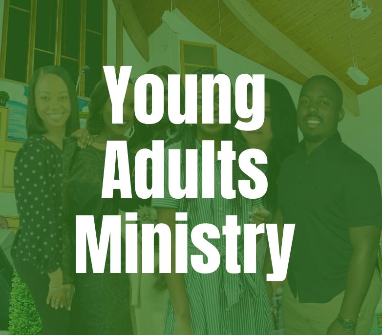 MINISTRIESSSS (10)