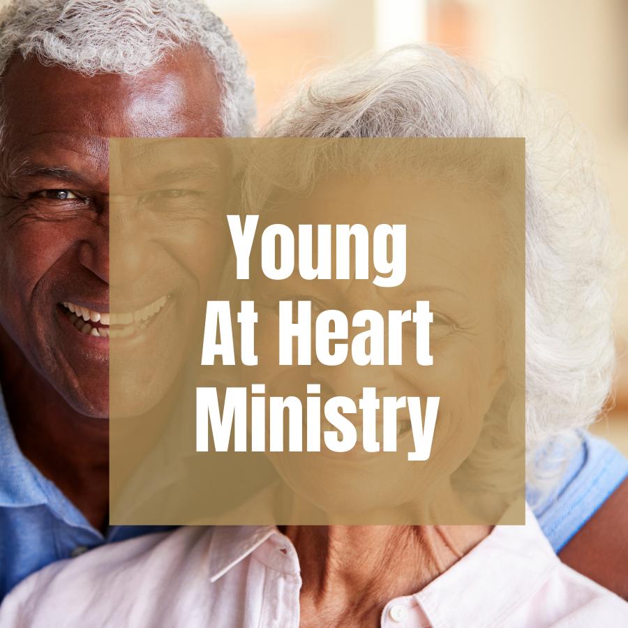 MINISTRIESSSS (12)