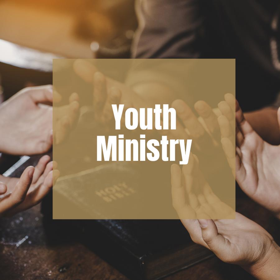 MINISTRIESSSS (15)